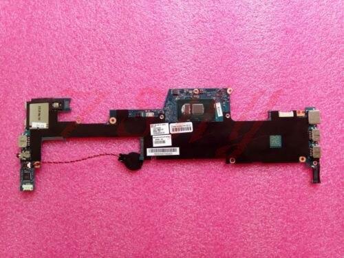 Por envidia 13-D serie placa base de computadora portátil ASE30 LA-C482P 833507-601, 829286-601 con i7 cpu envío gratis 100% de prueba bien.