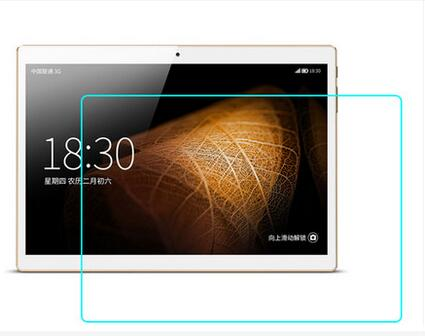 A+ High Clear Glass Protect Film For 9.6 Samsung Galaxy Tab T950S tempered glass screen Protector