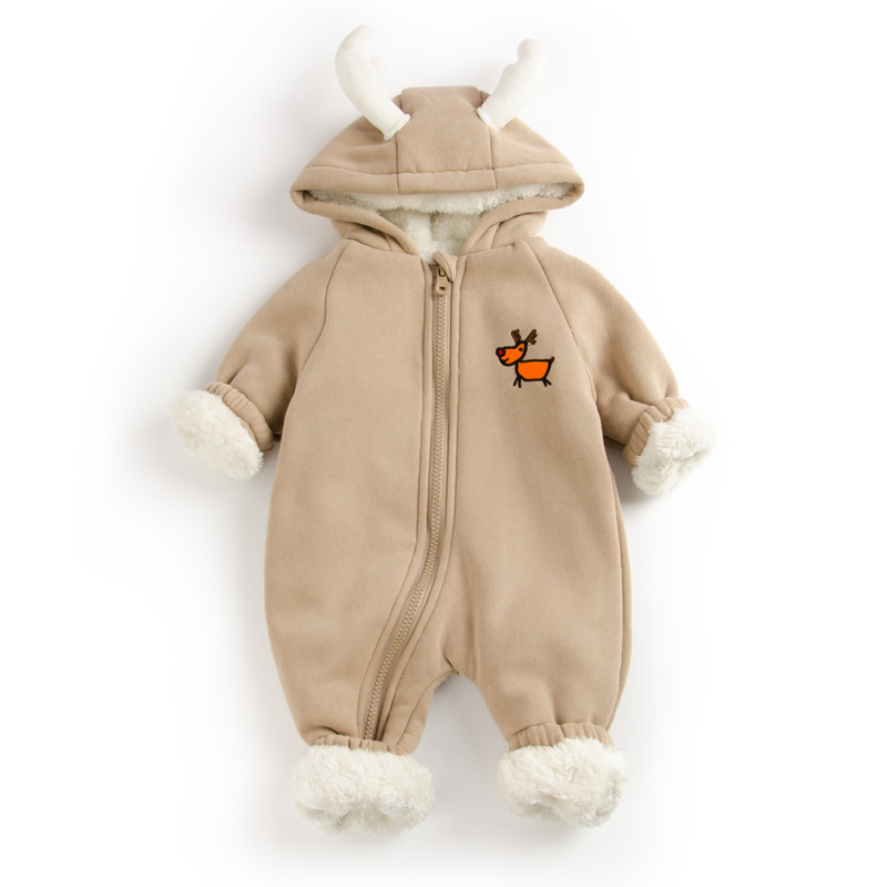 Baby-Christmas-Reindeer-Cotton-Snowsuit-With-Hat-Newborn-Baby-Girl-Boy-Clothes-Skiing-Snowsuit-For-Boys-Winter-Coats-And-jackets-5