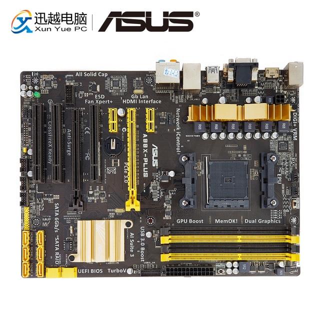 ASUS A88X-PLUS AMD CHIPSETGRAPHICS WINDOWS 8 DRIVERS DOWNLOAD (2019)