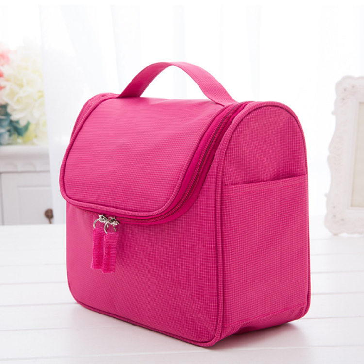 2018 Portable Picnic Carry Case Food Lunch Box for Women Kids Men Multifunction Food Picnic Box Storage Container custom bags