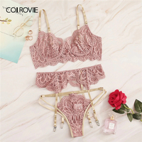 d0c809310cf Find All China Products On Sale from COLROVIE Official Store on ...