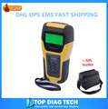 DHL FAST SHIP! ST332B ADSL2 Tester Medidor ADSL  Installation & Maintenance Tools