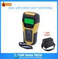 DHL NAVIO RÁPIDO! Instalação ADSL ST332B ADSL2 Tester Medidor & Ferramentas de Manutenção