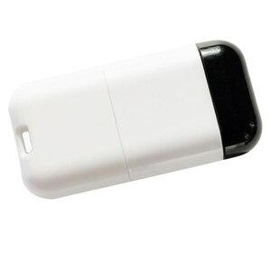 Image 5 - 2020 evrensel IR ev aletleri kablosuz kızılötesi uzaktan kumanda adaptörü OTG akıllı telefon (mikro USB ve tip c bağlantı noktası)