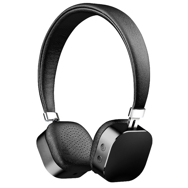 Headphones Stereo Earphone With Microphone 4