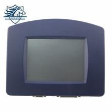 Hot Sale Car diagnosis tester Digiprog3 Odometer Programmer Full Software V4.94 Digiprog III Digiprog 3 obd2 with obd2 cable