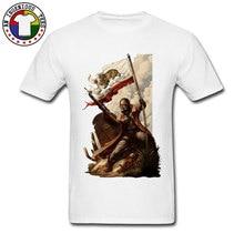 NCR Ranger Fallout 4 T Shirt RPG Game Cait Codsworth Paladin Danse Battle Tshirts Video Game Funny White T Shirts Clothes Men недорго, оригинальная цена
