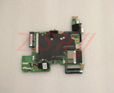 For Lenovo S10 3S Laptop Motherboard ddr2 Free Shipping 100% test ok Laptop Docking Stations     - title=