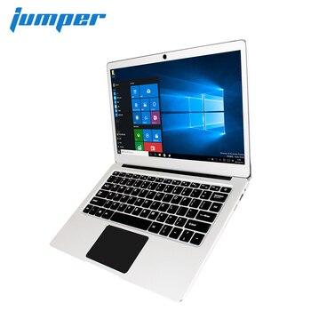 "¡Nueva versión! Jersey EZbook 3 Pro portátil de 13,3 ""IPS pantalla Apollo Lake J3455 6GB 64GB notebook 2,4G/ 5G WiFi con M.2 SATA SSD ranura"