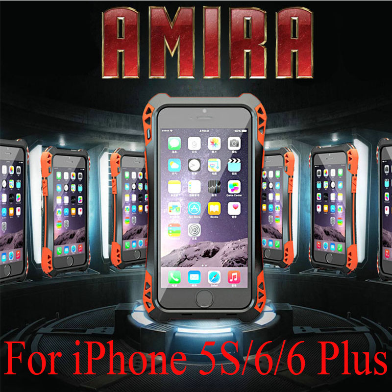 Cover Case For iPhone 6 4.7