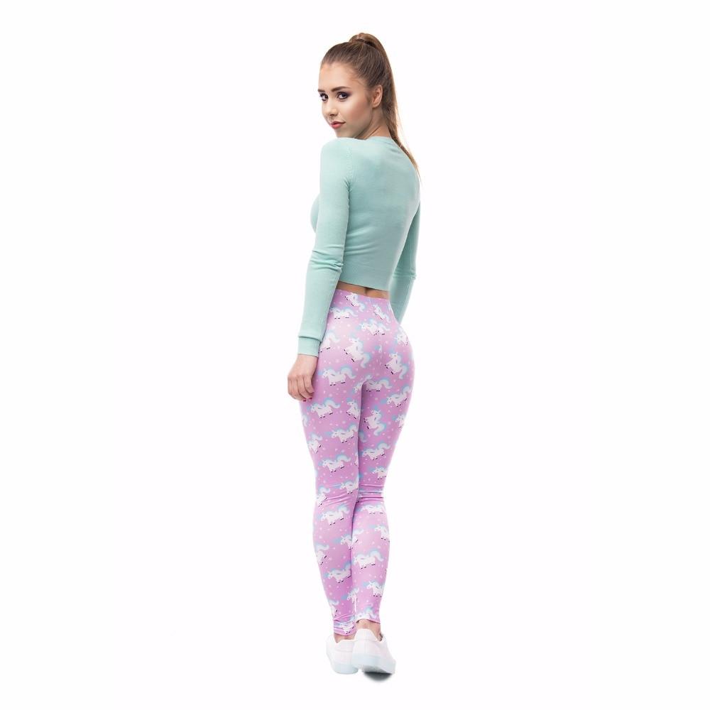 50609 unicorn life rose m (12)