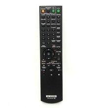 Recambio de RM ADU007 para mando a distancia de SONY AV System, mando a distancia para RM ADU004 RM ADU006 148057111 RM ADU008