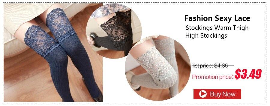 4 paires de belles dames thermique confortable lit chaussettes avec brossé à l'intérieur assortiment