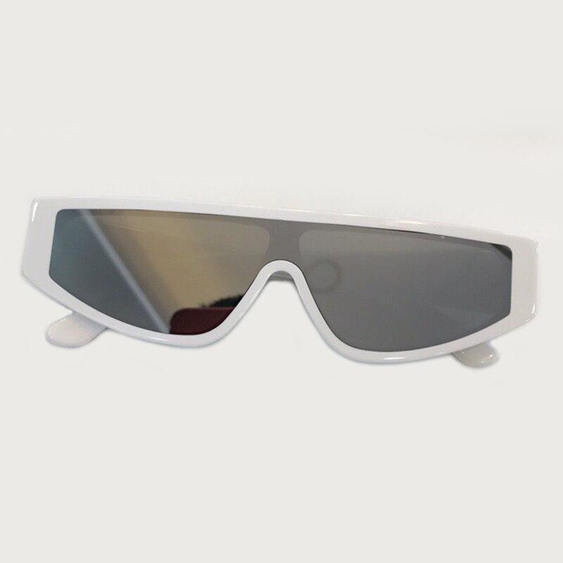 Women Small Sunglasses 2019 Fashion Luxury Brand Acetate Frame Eyeglasses UV400 Protection Oculos De Sol