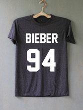 Bieber Shirt Justin Bieber Shirts T Shirt T-Shirt TShirt Tee Shirt Unisex More Size and Colors-A079