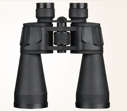 10x60 Large-caliber High-powered Telescope Viewing Binoculars Watching the Game Show Concept Telescope