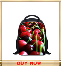 fruit1 kids backpack