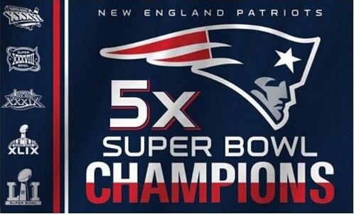 New england patriots flag football team 5x super bowl - Patriots super bowl champs wallpaper ...