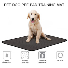Многоразмерные подгузники для собак, супер абсорбирующие подгузники для собак, тренировочные подгузники, антибактериальные подгузники для щенков, товары для уборки домашних животных