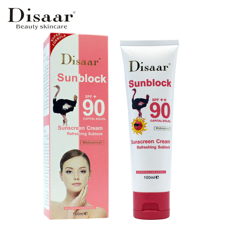 best sunblock waterproof brands and get free shipping - i53hhhh1