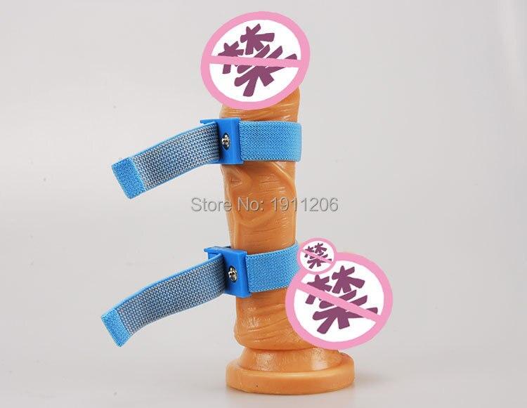 anello del pene per elettrostimolatore