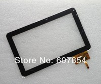 W128 9 Inch Tablet Touch DPT GROUP 300 L3709A A00 VER1 0 256 5x159 5mm Tablet