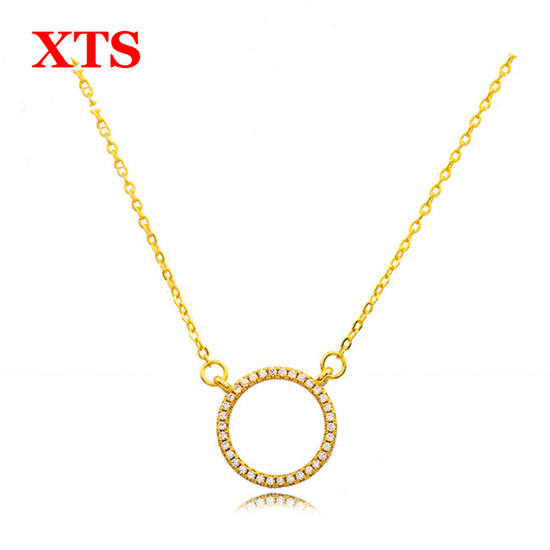 Gold Chain Indian Designs - Somurich com