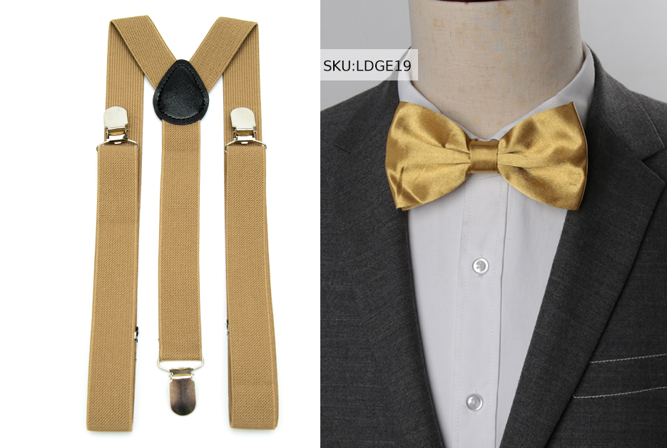 suspenders(20)