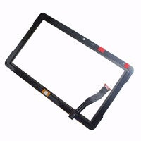 11.6 Touch Screen Digitizer Glass Panel for Samsung ATIV Smart PC XE500T1C Replacement part