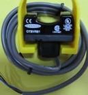FREE SHIPPING OTBVR81 Proximity switch sensor