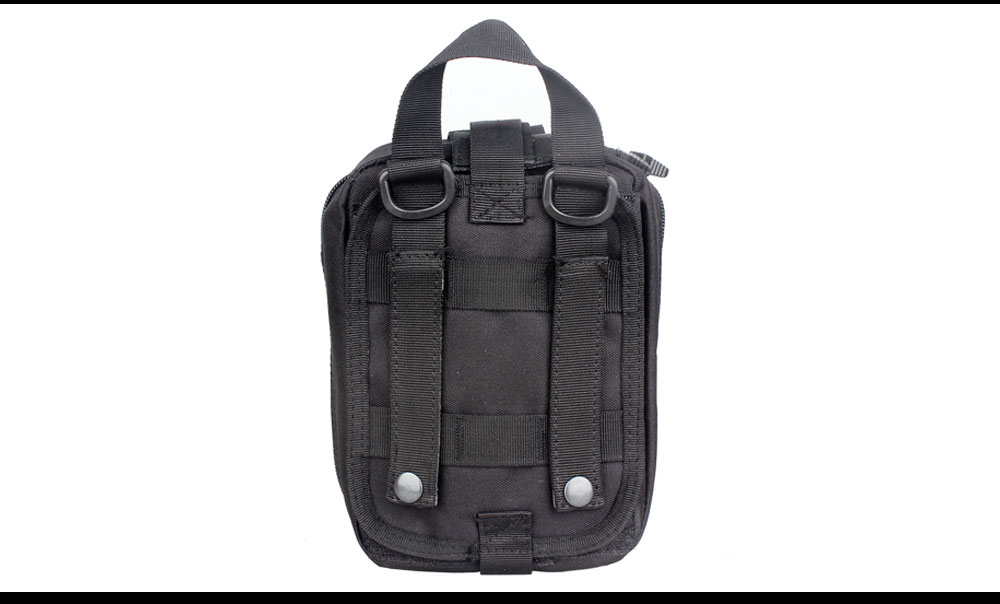 first aid bag molle 4