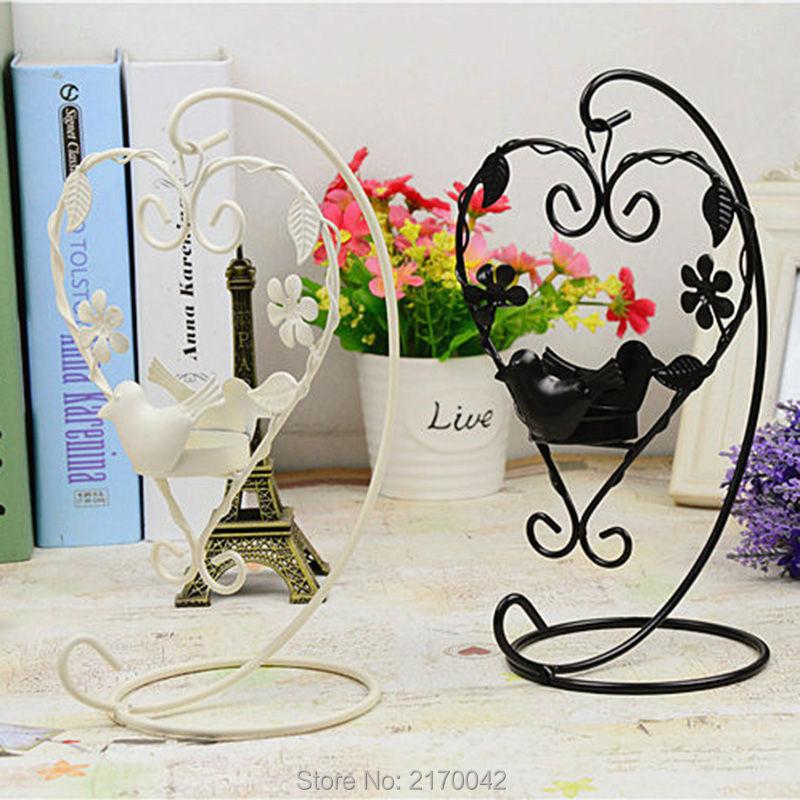 Online Get Cheap Nest Candles -Aliexpress.com   Alibaba Group