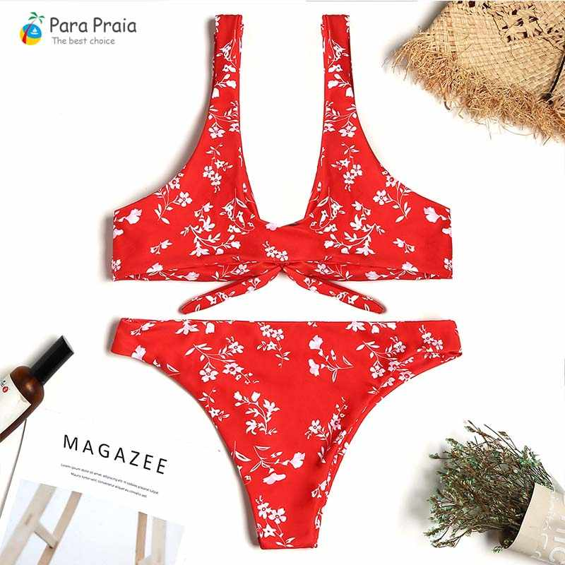 d951af54c9a ... 2019 Spring Summer Sexy Brazilian Bikini Micro Push Up Bikini Set Tie  Swimsuit Bathing Suit Women ...