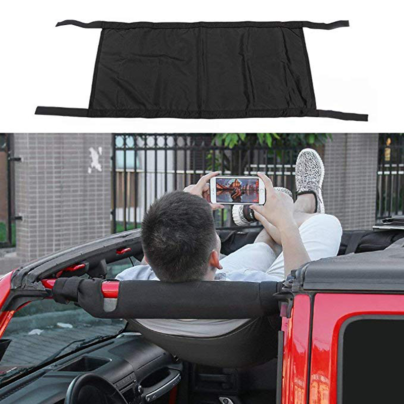 Hot Car Top Roof Hammock Multi Function Hammock Car Rest Bed Car Storage Hammock Bed High Quality Portable Outdoor HammockHot Car Top Roof Hammock Multi Function Hammock Car Rest Bed Car Storage Hammock Bed High Quality Portable Outdoor Hammock