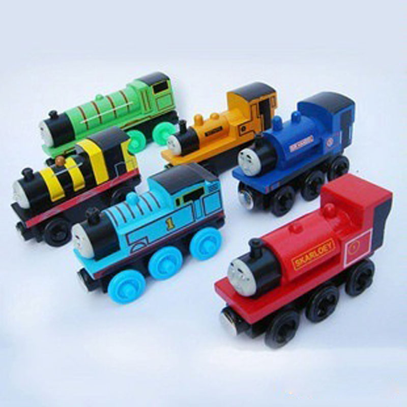 the gallery for thomas train toys. Black Bedroom Furniture Sets. Home Design Ideas