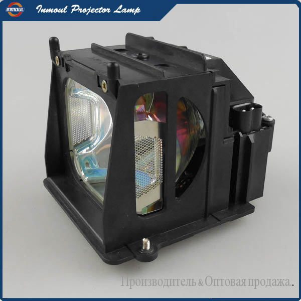 Free shipping Original Projector Lamp Module VT77LP / 50024558 for NEC VT770 free shipping compatible projector lamp for nec np08lp 60002446