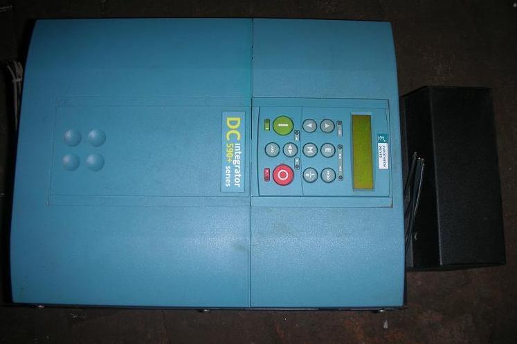591P/0180/500/0011/UK/AN/0/230/0