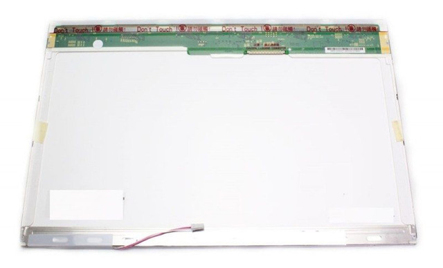 QuYing LAPTOP LCD SCREEN for Acer ASPIRE 5610Z 5530 5530G 5930 5930G 5630 5730 SERIES (15.4 inch, 1280x800, 30 pin, TK)