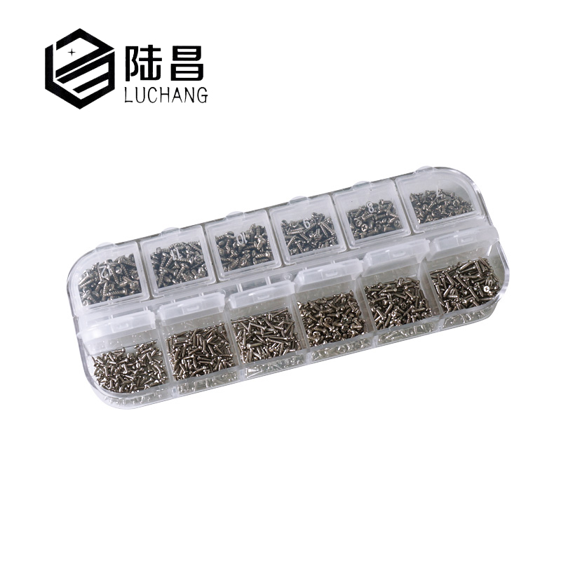 1200pcs-set-m1-m12-m14-m17-mix-phillips-round-head-micro-screws-round-head-self-tapping-electronic-small-wood-screws-kit-set