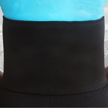 Fitness Protection Belts Bodybuilding Belt Back Waist Support Training Weights Belt Waist Guard Abdominal Lumbar Support