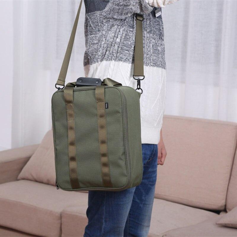 Zebella Fashion Nylon Travel Bag Large Capacity Bag Men Female Folding Large Capacity Bag Unisex Luggage Handbags Free Shipping тканевый пенал large capacity bag
