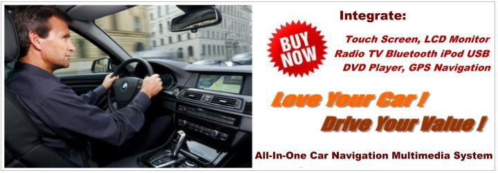 All-in-one-Car-Navigation-Multimedia-System