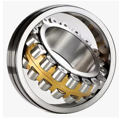 Gcr15 24040 CA W33 200*310*109mm Spherical Roller Bearings mochu 22213 22213ca 22213ca w33 65x120x31 53513 53513hk spherical roller bearings self aligning cylindrical bore
