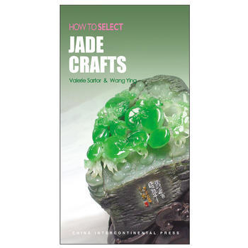 How To Select Jade Crafts Keep on Lifelong learning as long as you live knowledge is priceless and no border-214