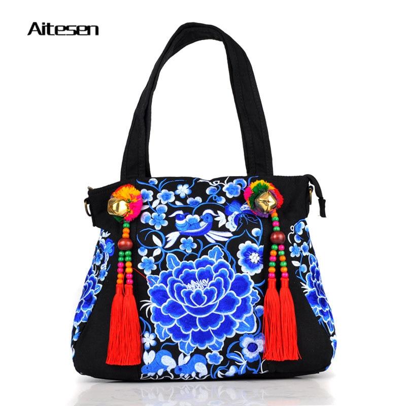 Shop2304051 Store louis bolsas feminina de luxo mulheres sacos de designer luxury handbag women bag designer 2016 bag handbag fashion handbags