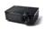 5500 ANSI lúmenes Android 4.4 Miracast wifi pantalla de Luz Del Día de cine en casa HDMI 1080 p full HD 3D Proyector DLP Proyector beamer