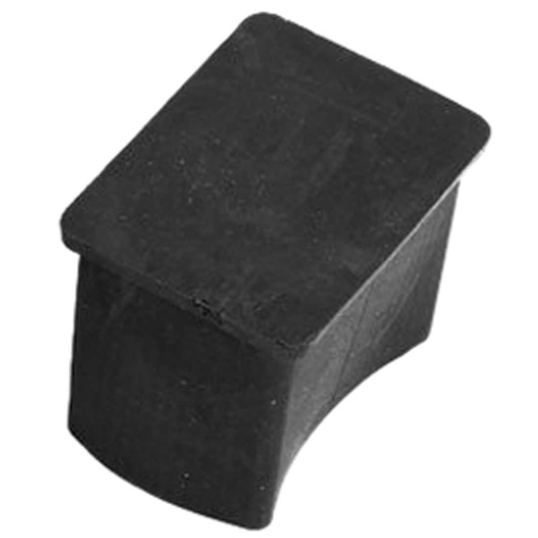 Chair Leg Caps PVC Plastic Feet Protector Pads Furniture Table Covers ...