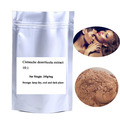 Free shipping Natural Cistanche deserticola extract 10:1 for men's power 200g/bag