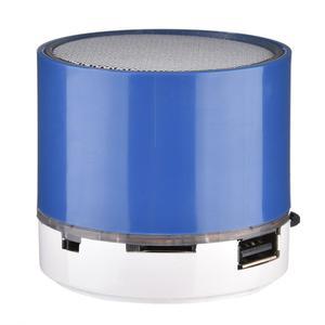 Image 1 - S10 Bluetooth Stereo Speaker Supporto U Disk Carta di Tf Universale Del Telefono Mobile di Musica Mini Wireless Outdoor Portatile Woofer Subwoofer